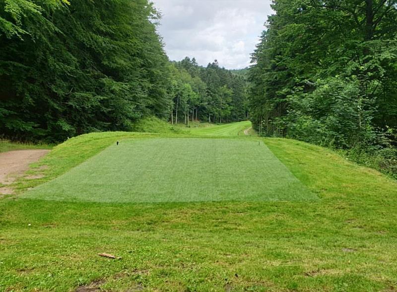 green-hybrid-22-golf
