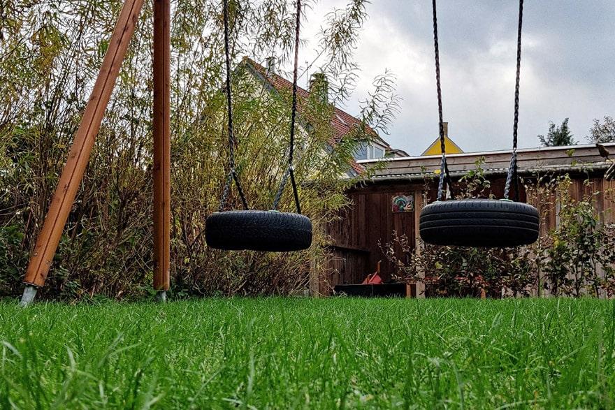green-hybrid-grass-playground-1