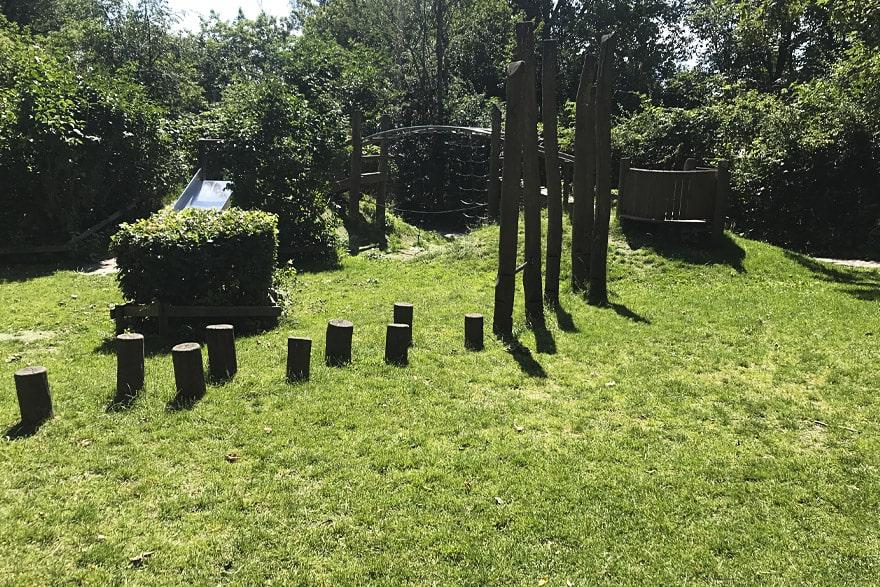 green-hybrid-grass-playground-3