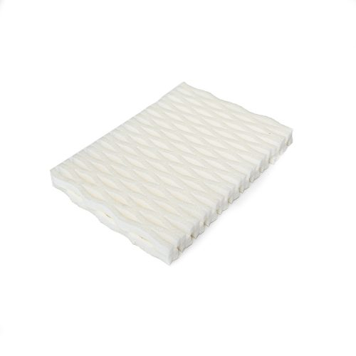 Fall-Protection-Pad-Product-Image-(Web)