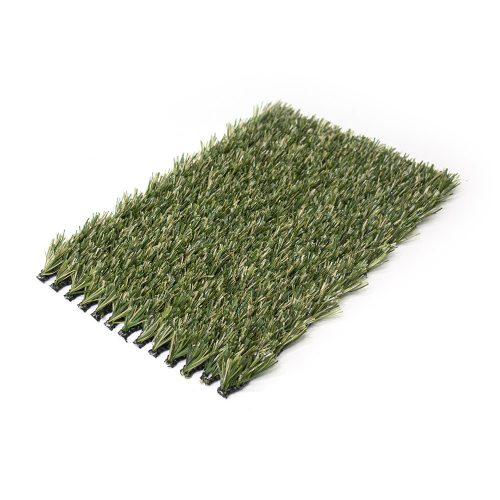 Green-Hybrid-22-Product-Image-Web