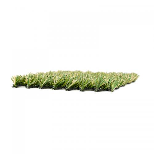 Green Hybrid 32